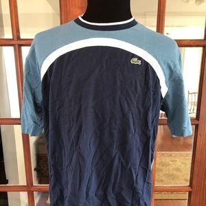 Lacoste Sport Shirt